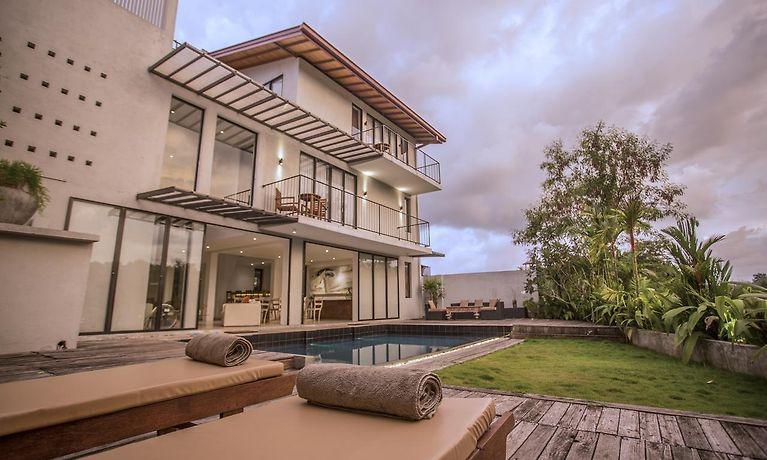 The Mangrove Hotel Colombo Prezzi A Partire Da 100